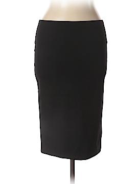 Joyous & Free Casual Skirt Size M
