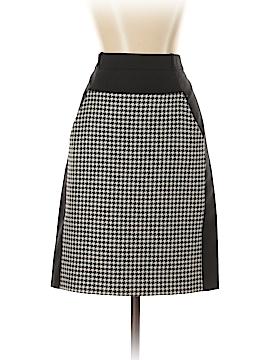 HUGO BOSS Casual Skirt Size 6