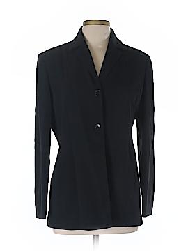 Valerie Stevens Jacket Size 10