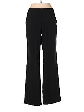 Daisy Fuentes Dress Pants Size 10