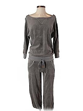 Juicy Couture Jumpsuit Size P