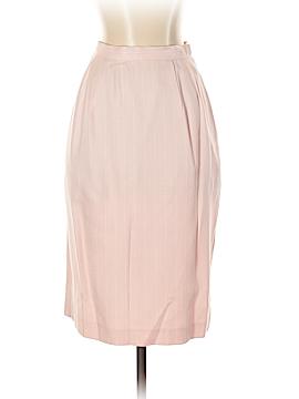 Jones New York Casual Skirt Size 2