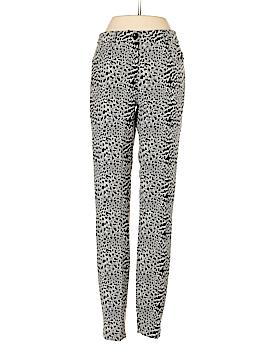 ASOS Casual Pants Size 0