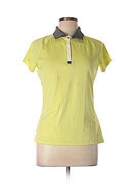Annika Cutter & Buck Active T-Shirt Size M