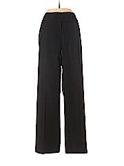 Style&Co Women Dress Pants Size 4