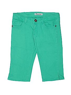 Emperial Denim Shorts Size 5