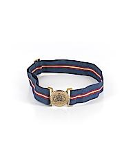 Polo by Ralph Lauren Women Belt Size P