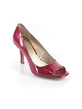 Tahari Heels Size 9