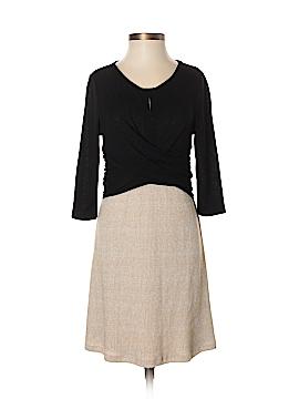 Amadi Casual Dress Size XXS