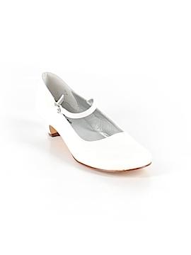 Nina Kids Dress Shoes Size 4