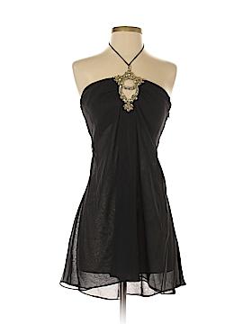 Ingwa Melero Cocktail Dress Size M