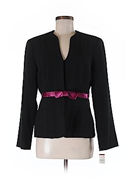 Bandolino Jacket Size 8