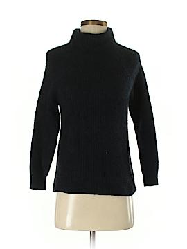 White + Warren Cashmere Pullover Sweater Size S