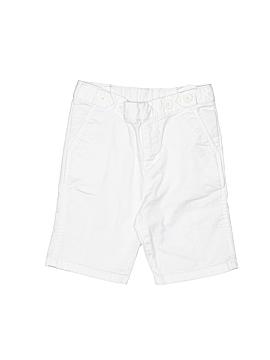 Ralph Lauren Khaki Shorts Size 3
