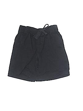 Basic Editions Shorts Size 4