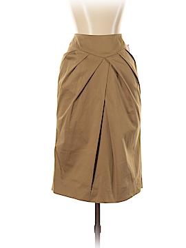 Alberta Ferretti Collection Casual Skirt Size 6