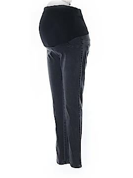 James Jeans Jeans 29 Waist (Maternity)