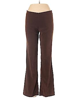 KLD Signature Casual Pants Size L