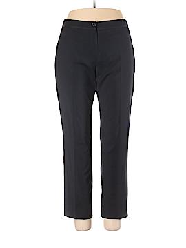 Boden Wool Pants Size 12