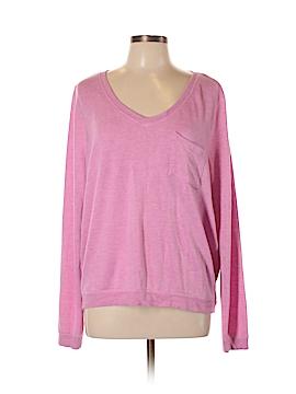 Free Press Pullover Sweater Size L