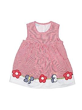 Samara Dress Size 4T