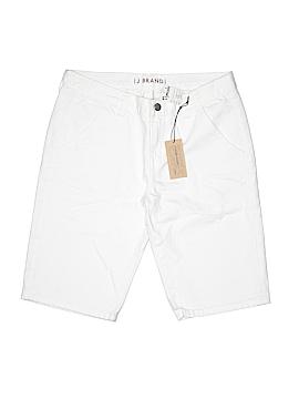 J Brand Shorts 28 Waist