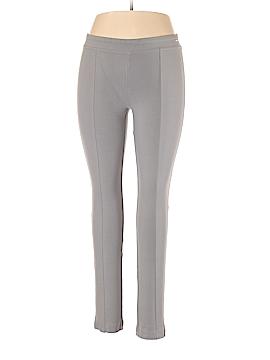 BCBGMAXAZRIA Casual Pants Size XL