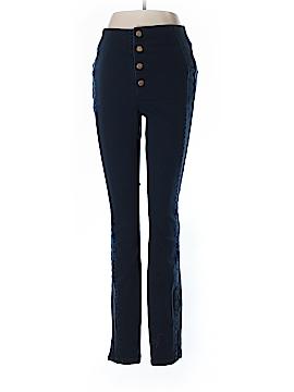 Nicki Minaj Jeans Size 7/8
