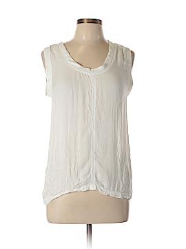 Cloth & Stone Sleeveless Top Size M