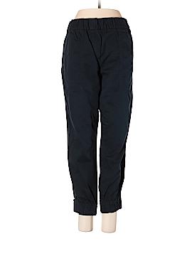Gap Khakis Size S (Petite)