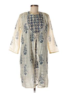 Westside Casual Dress Size M