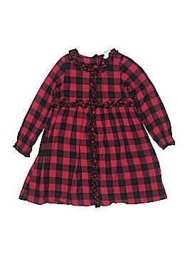CWD Kids Dress Size 6X