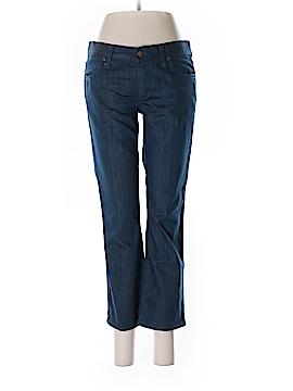 Paper Denim & Cloth Jeans Size 4