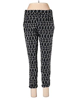 Lilka Casual Pants Size L
