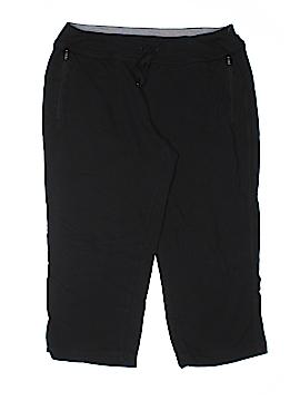 Green Tea Casual Pants Size L
