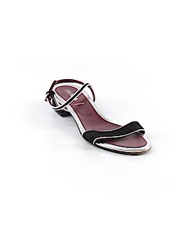 Prada Sandals Size 38.5 (EU)