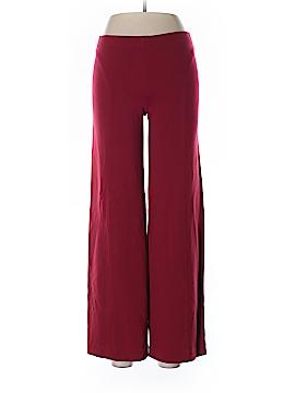 Shape FX Casual Pants Size 2