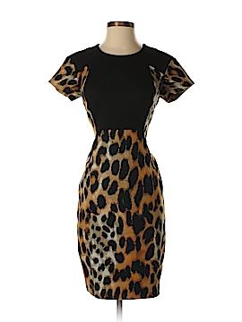 Rachel Roy Casual Dress Size 6