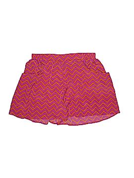 Evelyn Shorts Size M