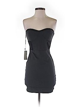 Bershka Cocktail Dress Size M