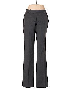 Generra Wool Pants Size 4