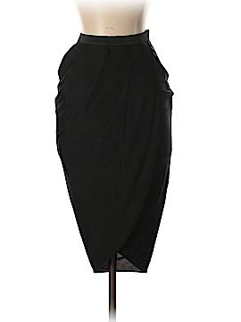 Alexander Wang Casual Skirt Size 10