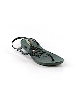 IPanema Sandals Size 7