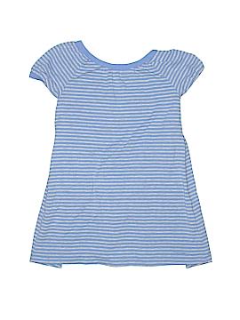 My Ruum Dress Size 2