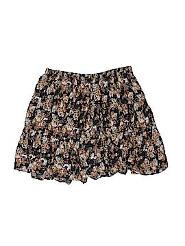 Sostanza Casual Skirt Size M