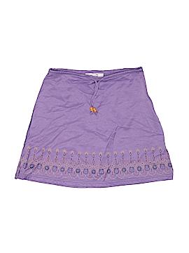 The Disney Store Skirt Size 14