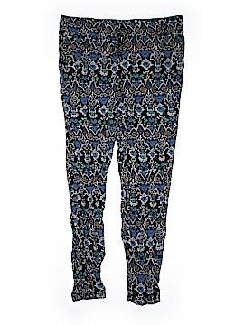 XXI Casual Pants Size L