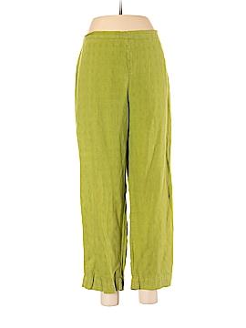 Bryn WALKER Casual Pants Size M