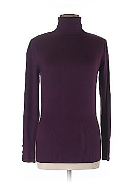 Grace Elements Turtleneck Sweater Size L