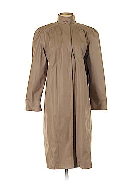 London Fog Coat Size 4